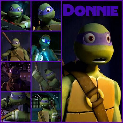 Random X Reader One Shots Donnie X Reader Wattpad Tmnt