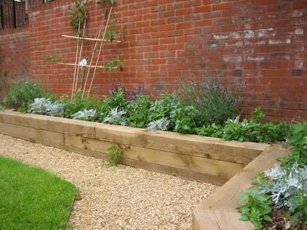 Astonishing Image Result For Best Raised Garden Bed Designs With Benches Gamerscity Chair Design For Home Gamerscityorg