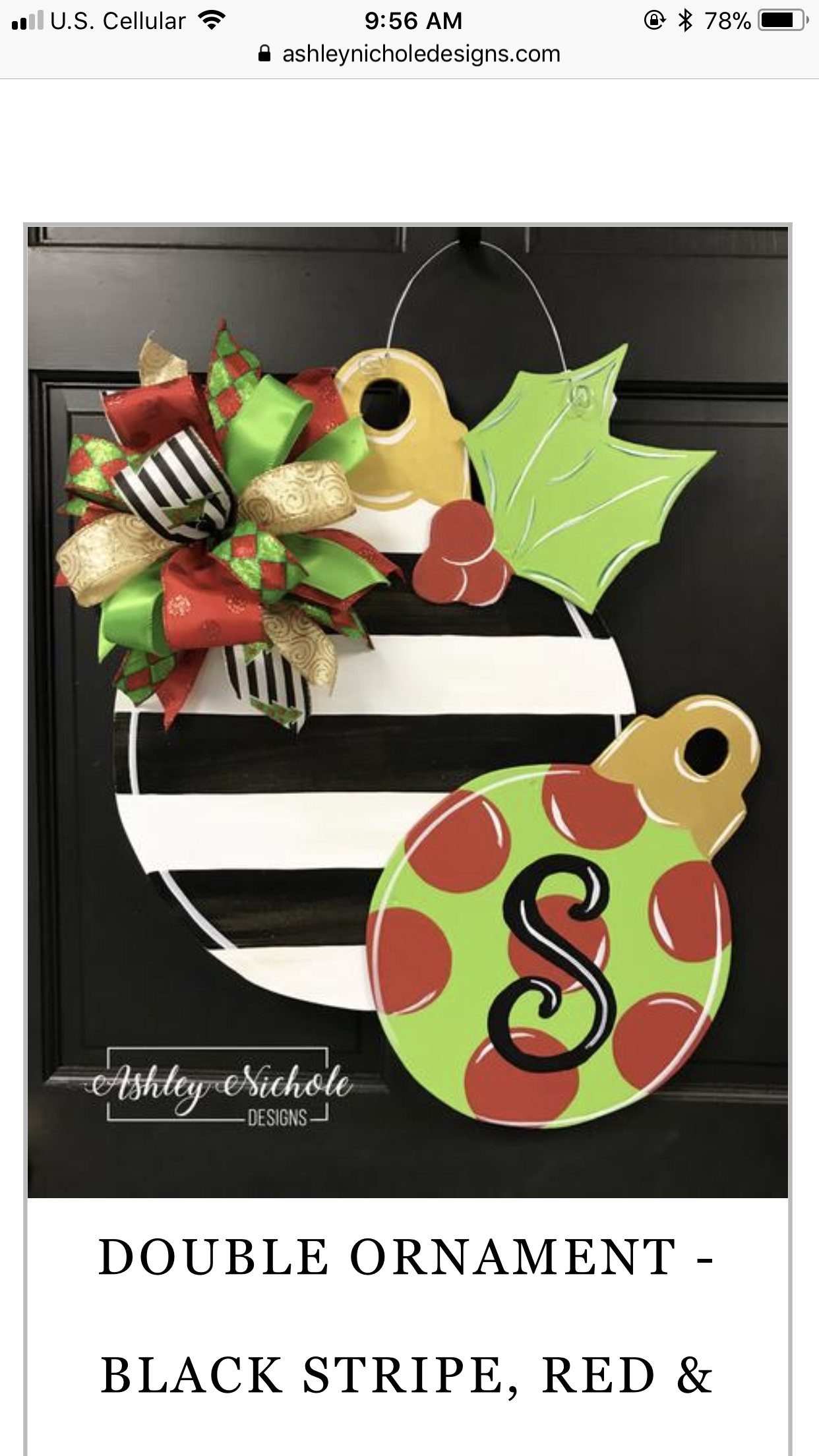 Pin by Olivia Herring on Seasonal Decor Christmas crafts