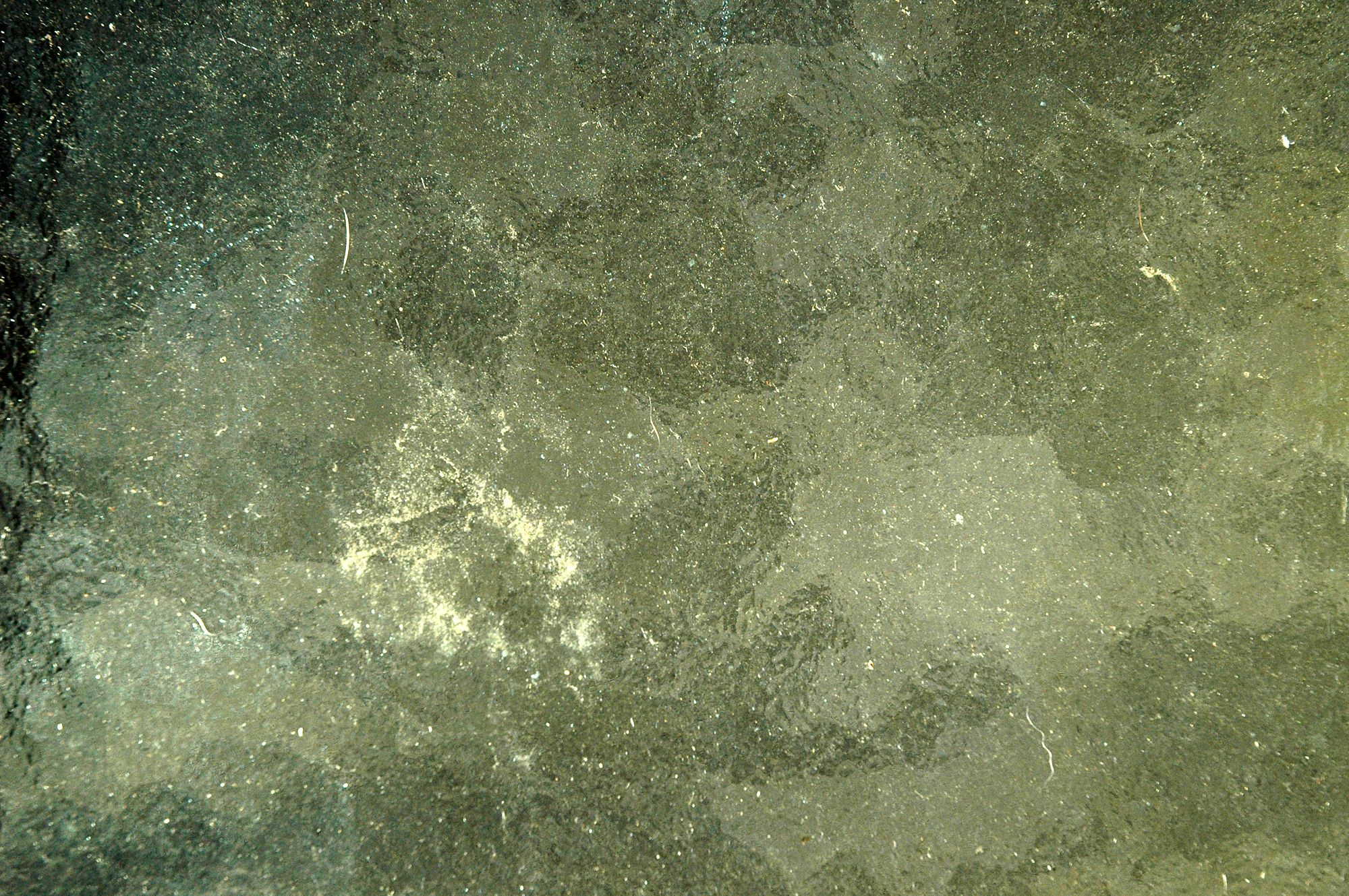 Download Texture (With images) Glass texture,