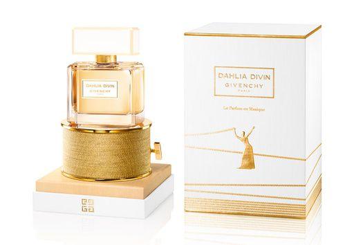 Cadeaux de Noël : les 15 parfums de la rédaction ...