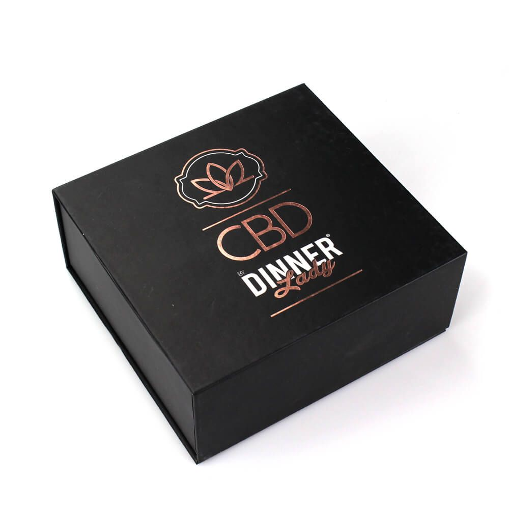 Gift box wholesale muge packaging in 2020