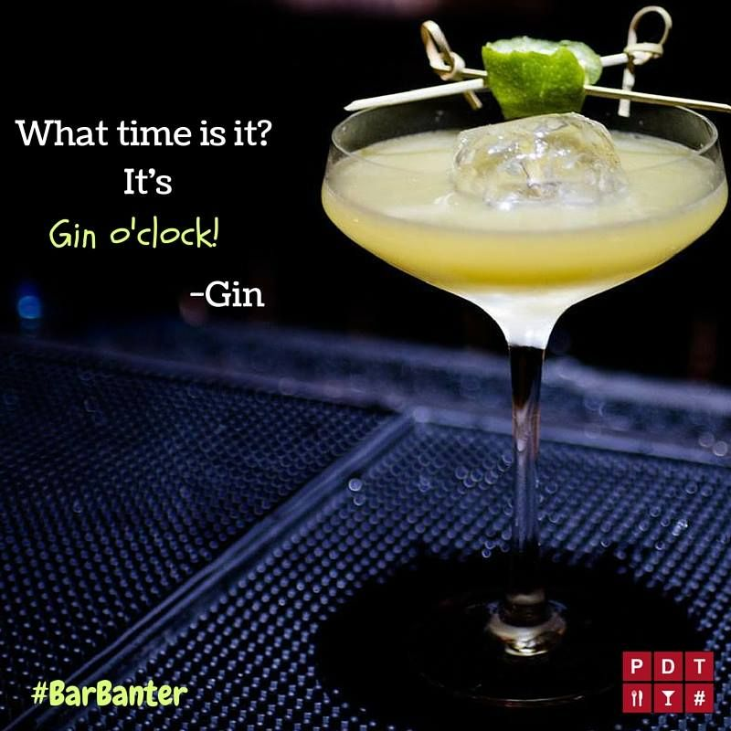 How do you like your @BeefeaterGinLondon martinis? Stirred or shaken?  Get ready to party with hip hop music tonight at #PDTMumbai! Open 6pm onwards!  #LowerParel #KamalaMills #Mumbai #Weekend #SaturdayNights #PartyNight #PartyAnimal #Gin #BeefEater #Martinis #StirredNotShaken #JamesBond #LikeABoss #Eat #Drink #Socialize #SpeakEasy #Bar #BarBanter #ProhibitionClub #Food #Cocktails
