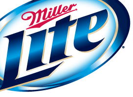 Miller Lite Is A Proud Sponsor Of Port Fish Day July 20 2013 Www Portfishday Com Lite Beer American Beer Miller Lite