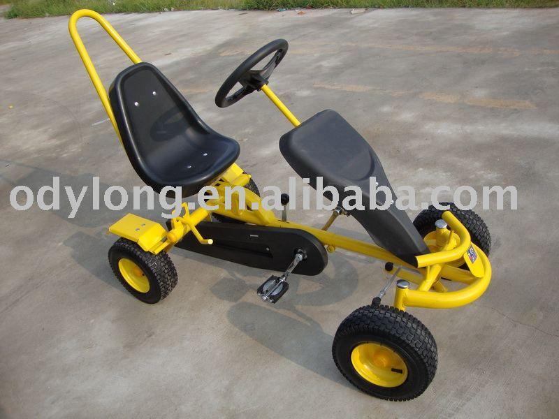 Pedal Va El Carro - Buy Product on Alibaba.com