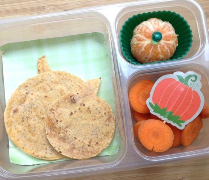 Halloween Food Ideas for Kids\u0027 School Lunch School lunch - cheap halloween food ideas