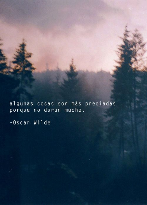 CMTV  frases de canciones is part of Inspo quotes -