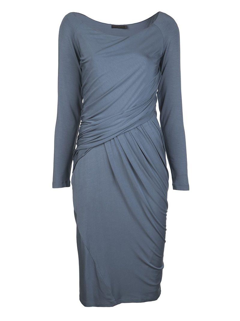 Women's Dressy Dresses