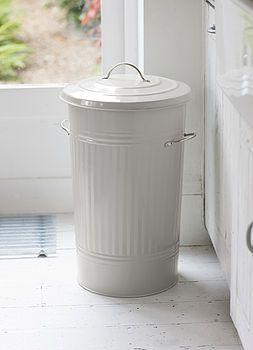 Steel Kitchen Bins Kitchen Bin Steel Kitchen Kitchen Trash Cans