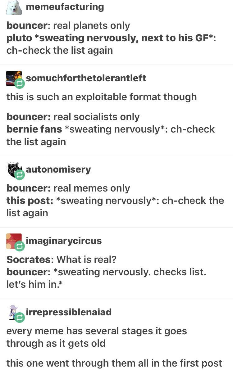 The Evolution Of Memes Comedy Umorismo Divertente Funny
