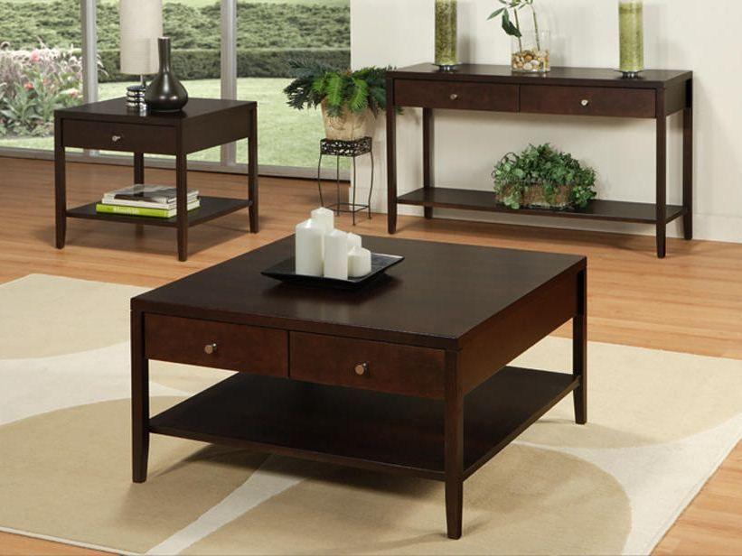 Minimalistische Tische Für Moderne Wohnzimmer #Wohnzimmermöbel ...
