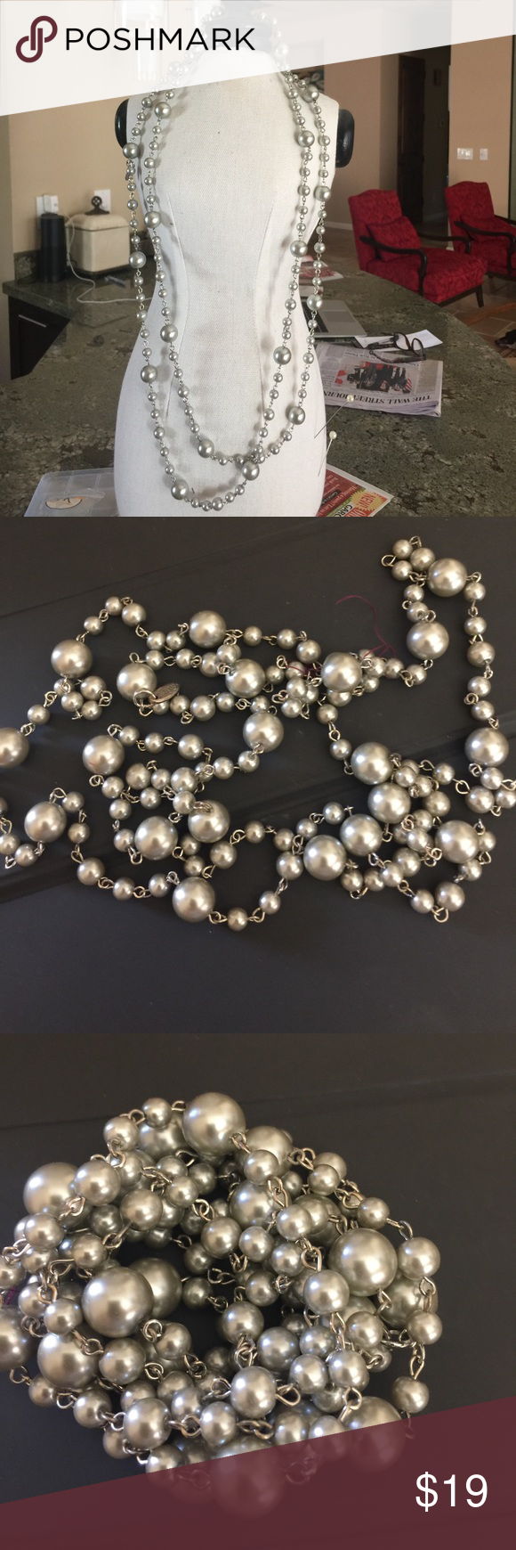 natural collection jewel magnificent and pearl jewels of wrightsman from pin charles platinum the pearls mrs diamond