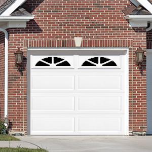 Step 3 Envision General Doors Custom Garage Doors Doors Garage Doors