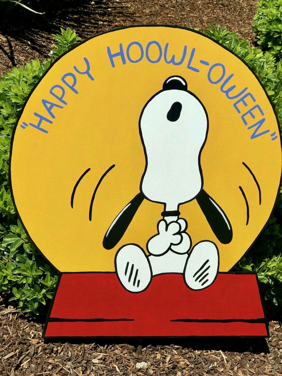 happy halloween to you!🎃👻🎃👻🎃👻🎃👻🎃👻🎃 | snoopy | pinterest