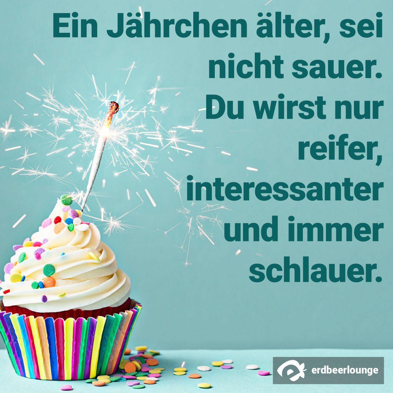 58 Geburtstag Gluckwunsche Und Spruche
