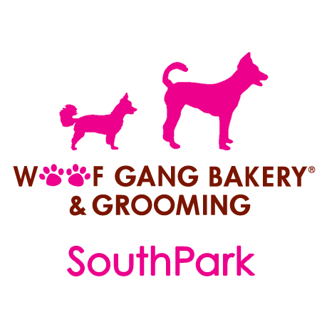 Get those tails waggin, SouthPark is coming soon!!