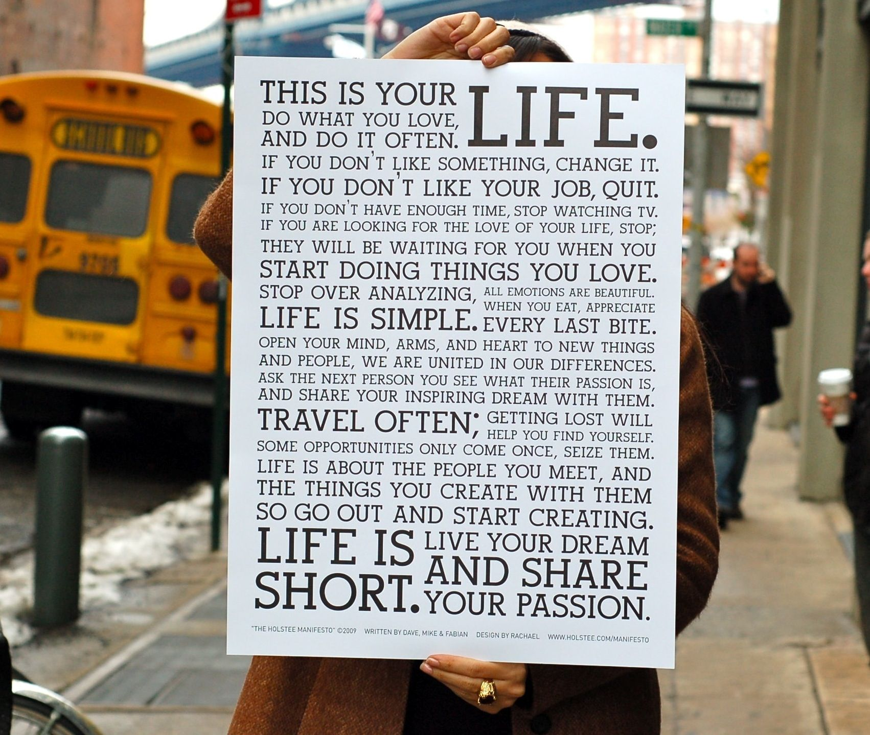 This Is Your Life Quote This Is Your Life Quotes And Thoughts 2  Pinterest  Your Life