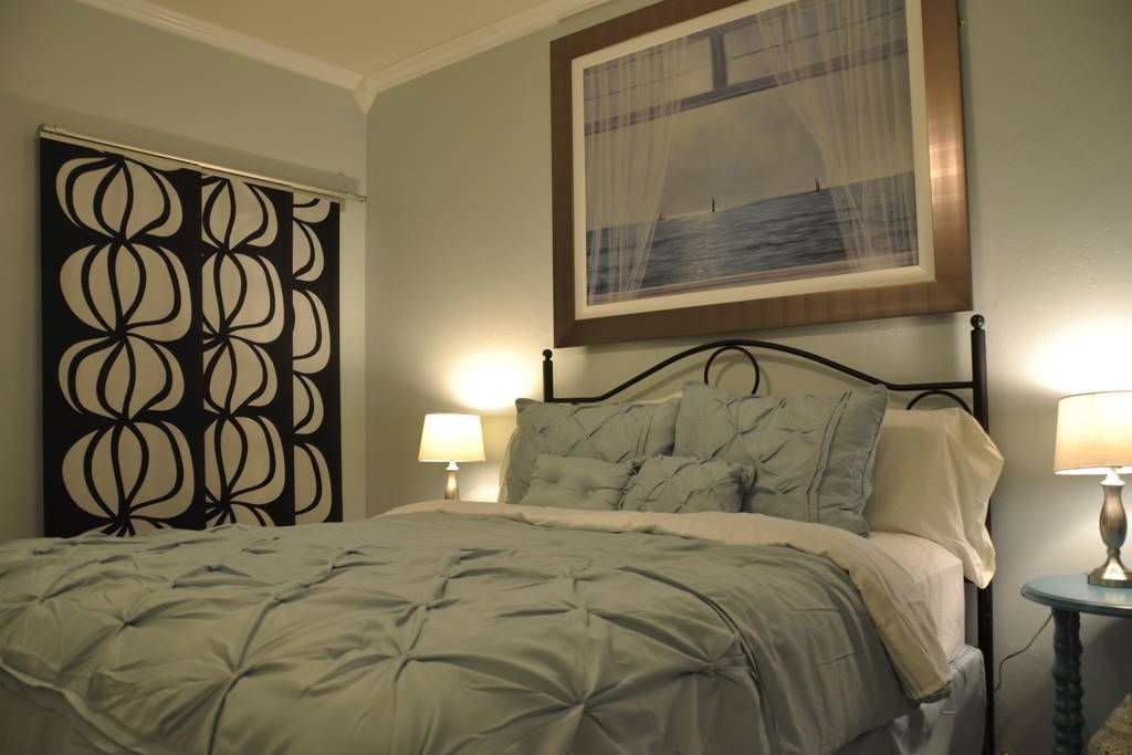 Private 1 Bdrm Studio Apartment Houses For Rent In Miami Renting A House Miami Houses Bedroom Studio