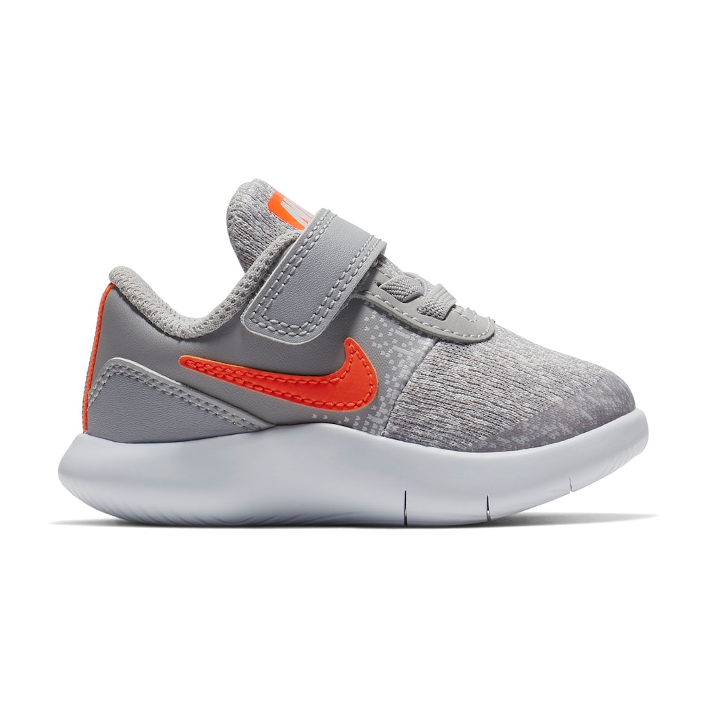 efc6a1226204c Nike Flex Contact Toddler Boys  Shoes