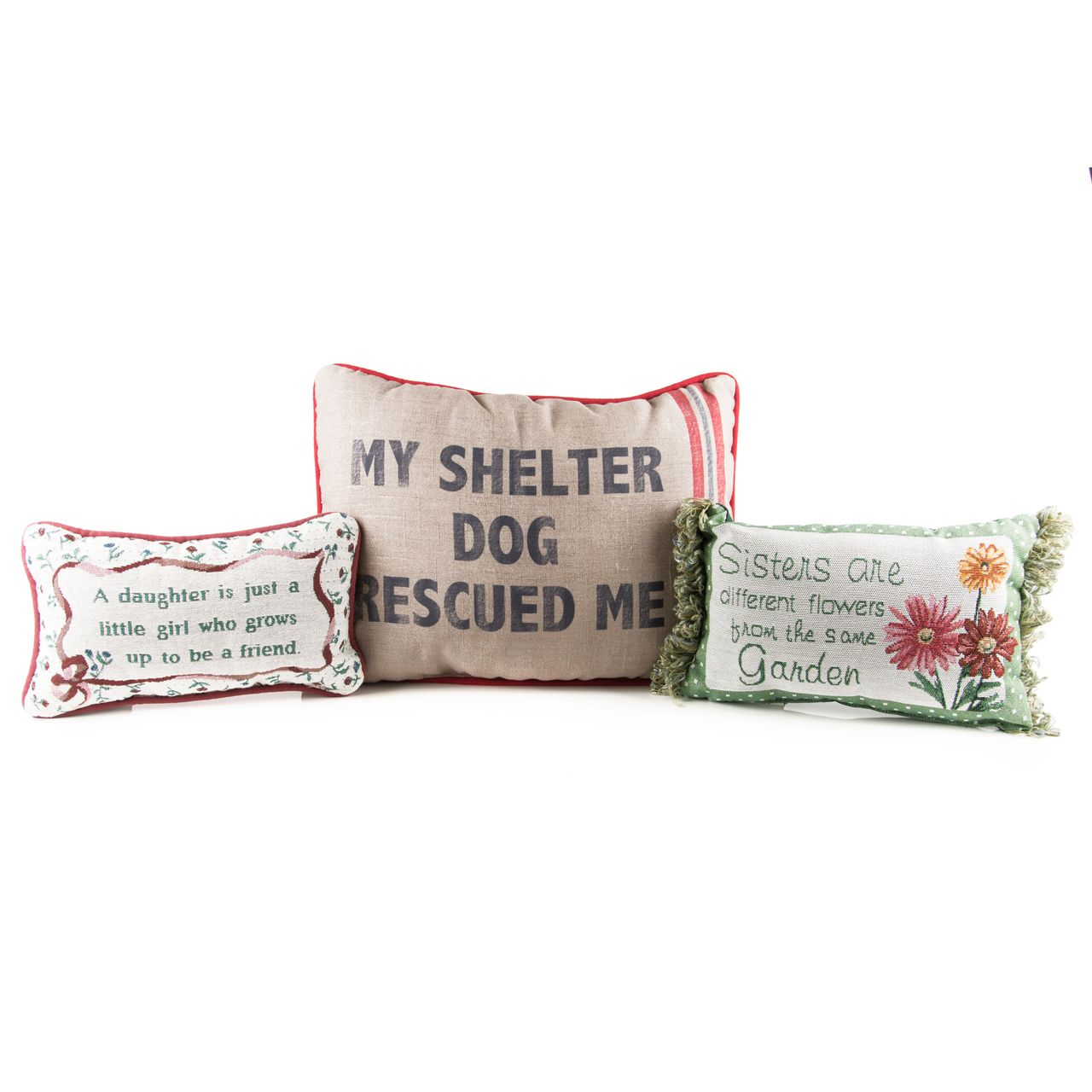 Superior Mix It With Your More Subdued Couch Pillows To Freshen Up Your Look And  Give Something