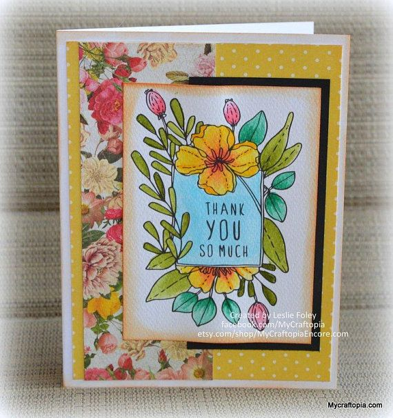 Flowers holiday handmade paper piecing 3d greeting cards watercolor flowers holiday handmade paper piecing 3d greeting cards m4hsunfo