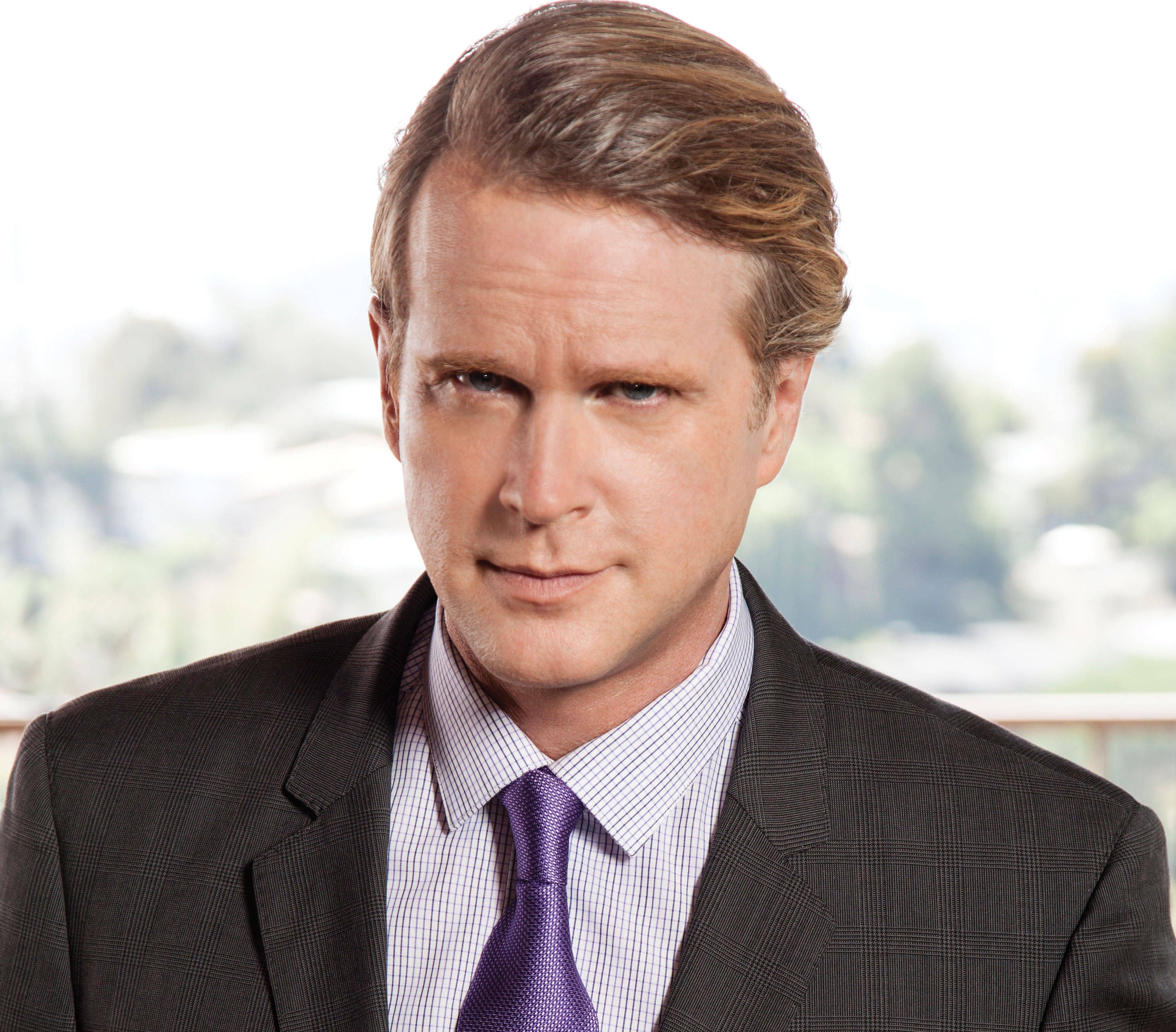 Cary Elwes (born 1962) naked (67 foto and video), Ass, Hot, Boobs, see through 2019