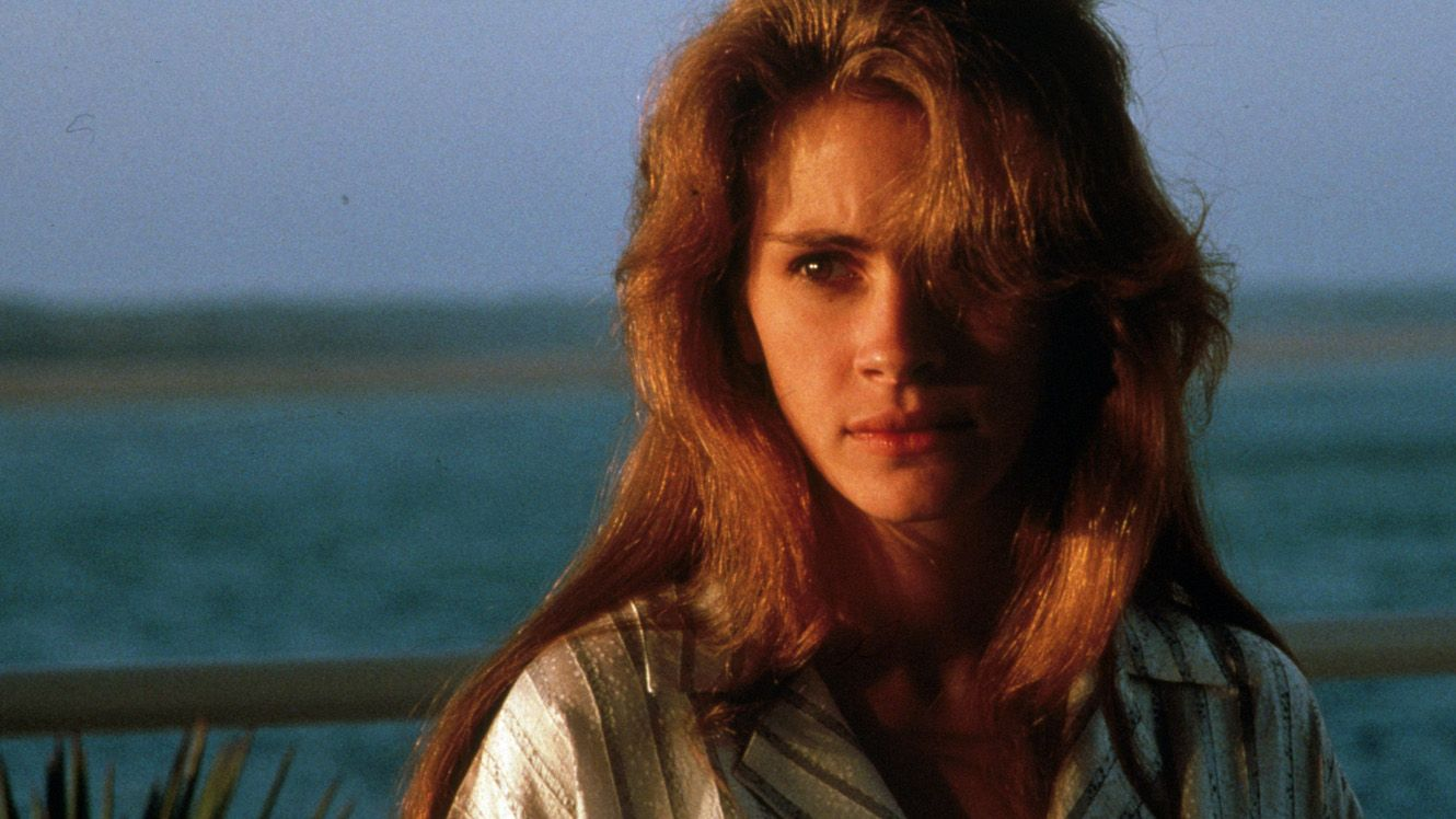 images for > julia roberts sleeping with the enemy | people | julia