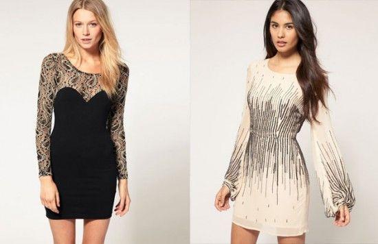 dress code cocktail chic | Me encanta!! | Pinterest | Dress codes