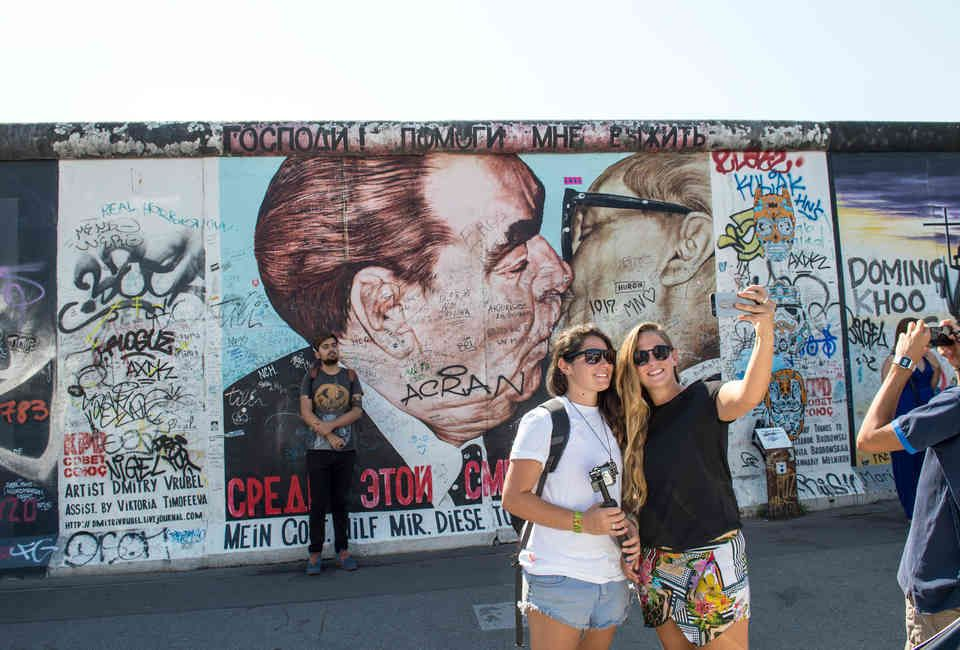 Things to Do in Berlin Before You Die: A Must-Do Bucket List - Thrillist