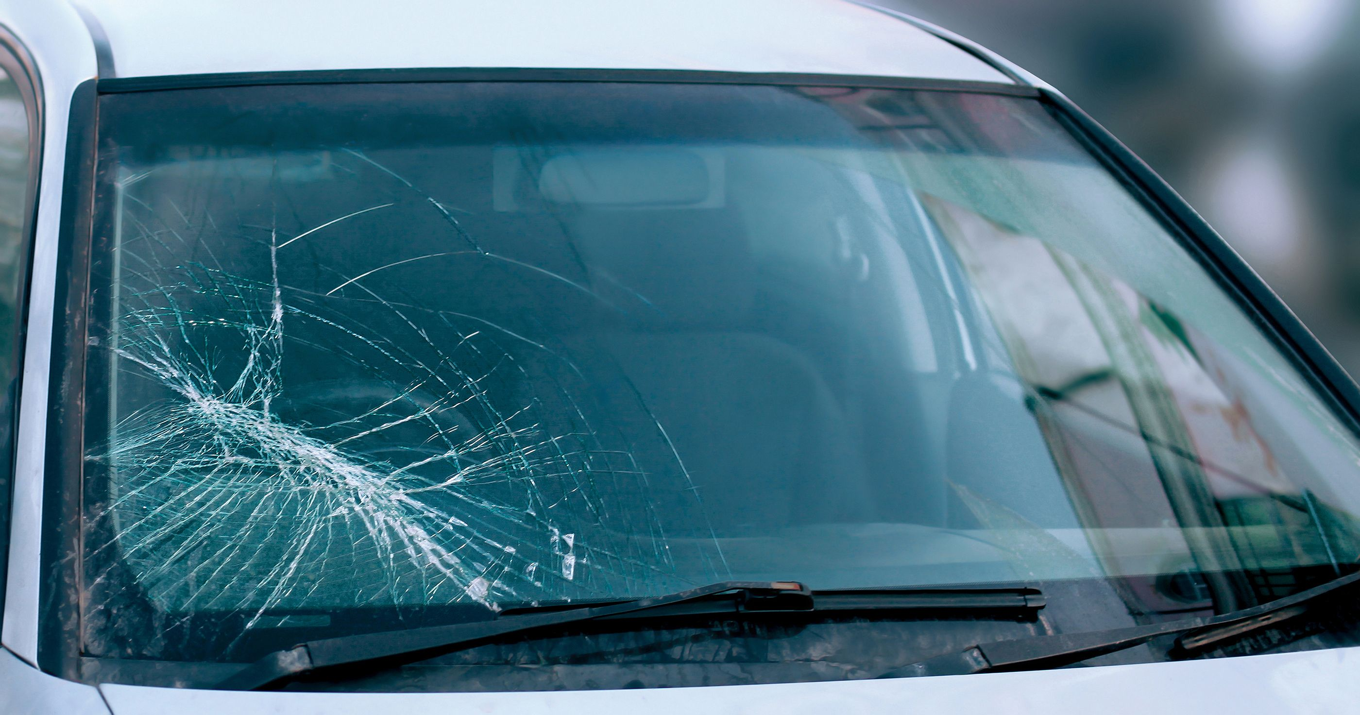 Image Result For Cracks Glass Windshield Repair Auto Glass