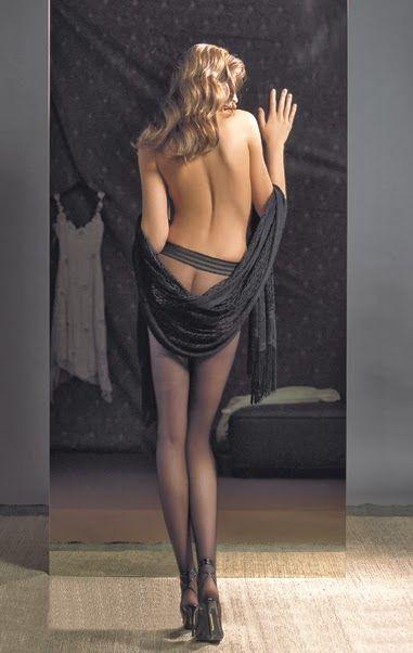 Stockings, Tights and Hold-Ups– Сообщество– Google+