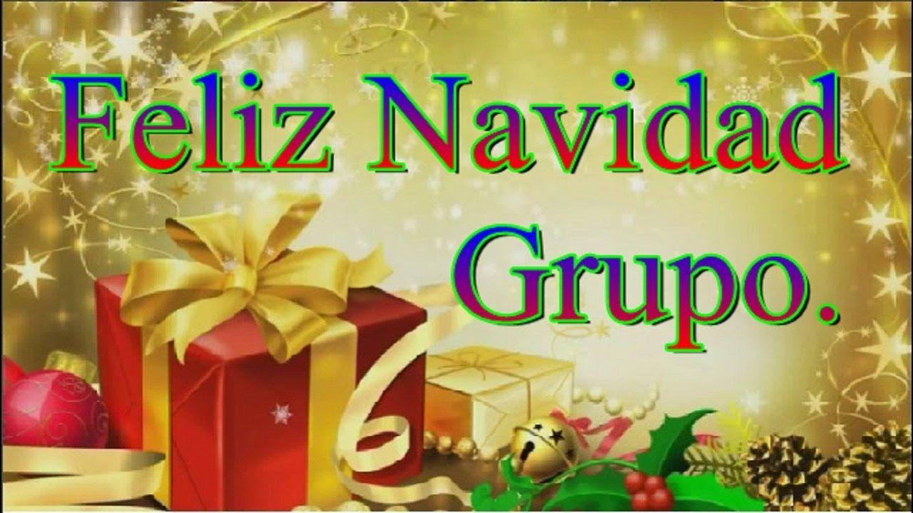 Que Tengan Todos Una Feliz Navidad Y Un Maravilloso Ano Nuevo Tu Puedes Conseguir Que Hoy Imagenes De Feliz Navidad Feliz Navidad Mensajes Feliz Navidad Amiga