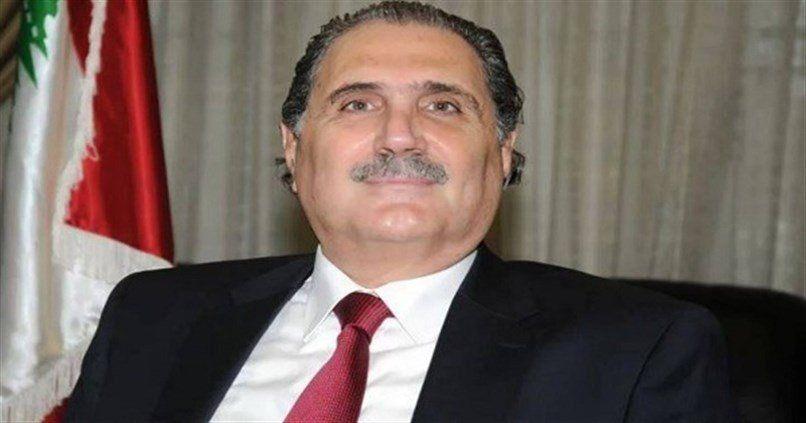 موقع بتوقيت بيروت اخبار لبنان و العالم موقع اخباري على مدار الساعة