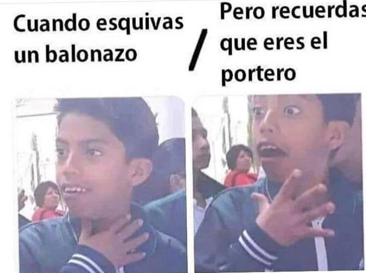 Memesespanol Chistes Humor Memes Risas Videos Argentina Memesespana Colombia Rock Memes Love Vira Meme Gracioso Memes Divertidos Chistes Graciosos