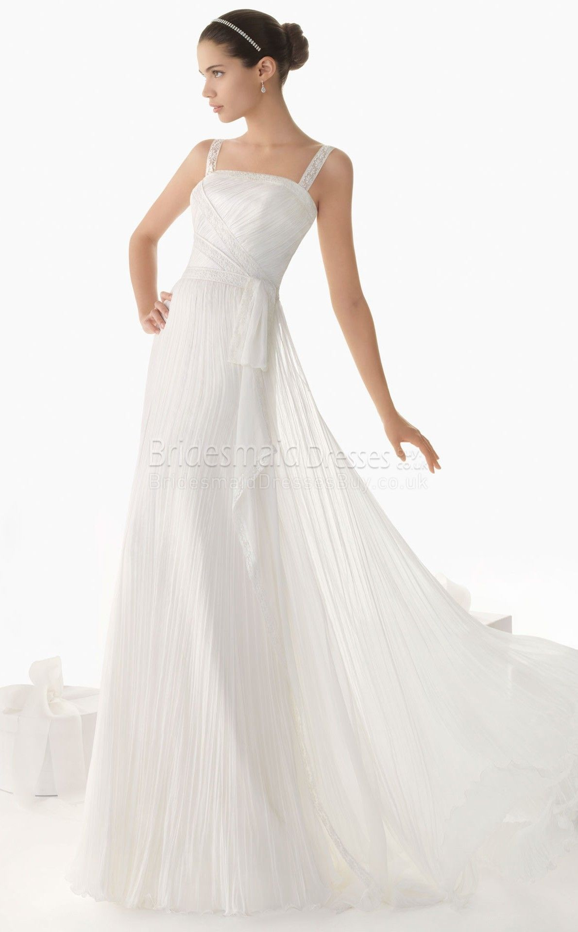 Beach dresses for weddings  beach wedding dressessimple wedding dresses  Same husband