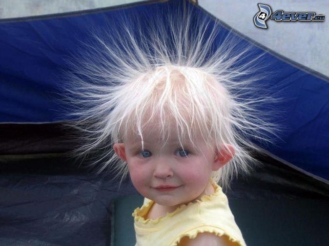 Pin Von Steffi Thomas Rochner Auf Haare Lustige Frisuren Babywitze Statisches Haar