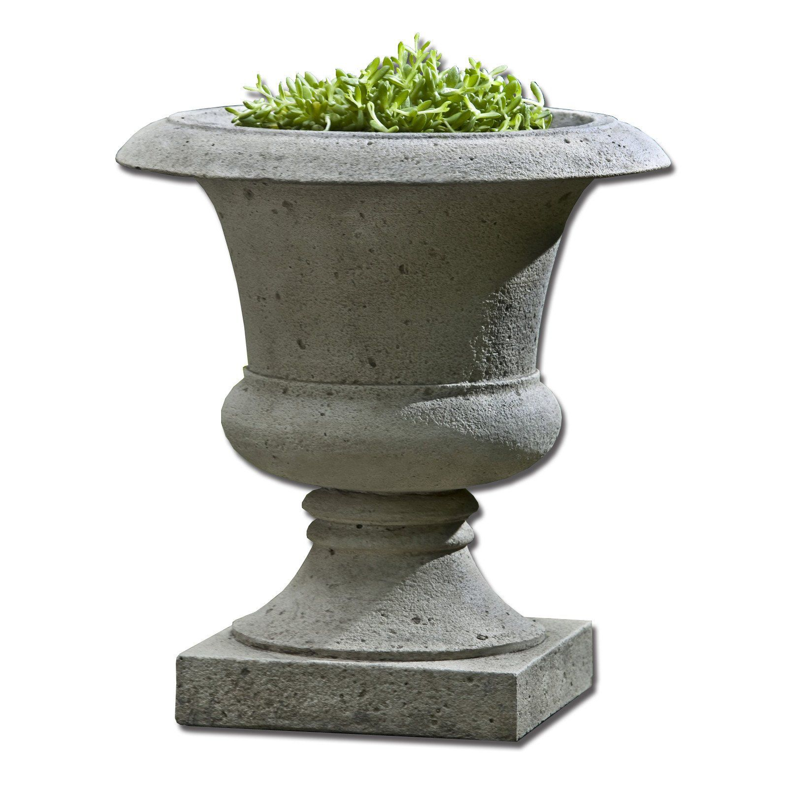 knockoff on diy rich planter and planters lessliving living outdoor less urns thrifty
