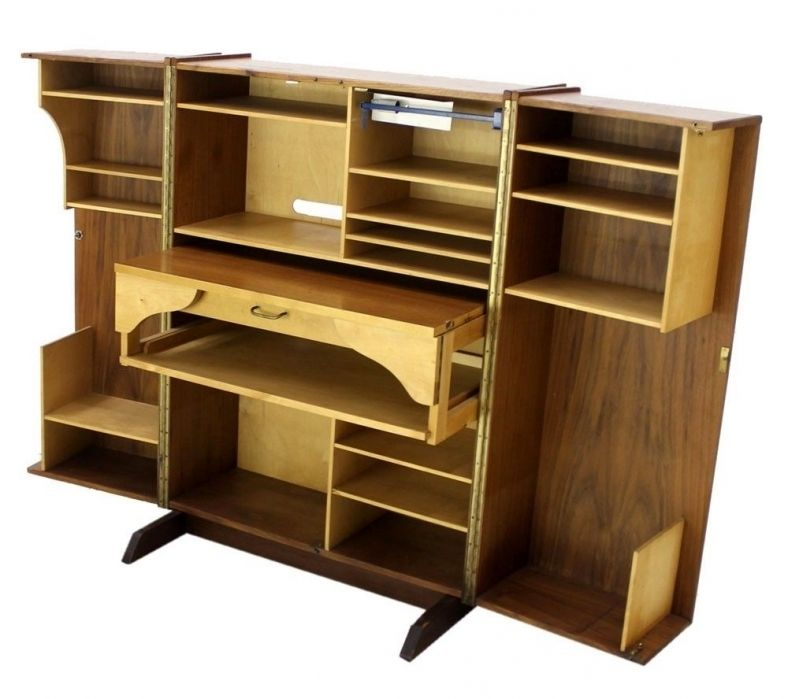 Modern Furniture 2014 Clever Furniture Arrangement Tips: Occasionally, Having Table Will Be Great For You In Your