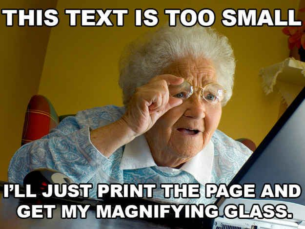 12 Struggles Of Being The Only Tech Savvy Person In Your Family Popular Memes Funny Memes Humor
