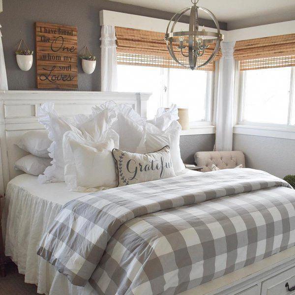 Gwyneth Buffalo Check Bedding | Ballard Designs