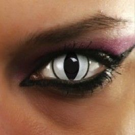 9d59f48239a Exotic Eye Contacts