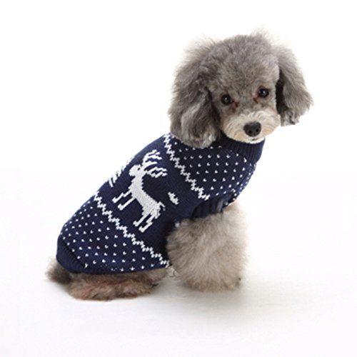 85c713f7c834 FAMI Cute Pet Clothes