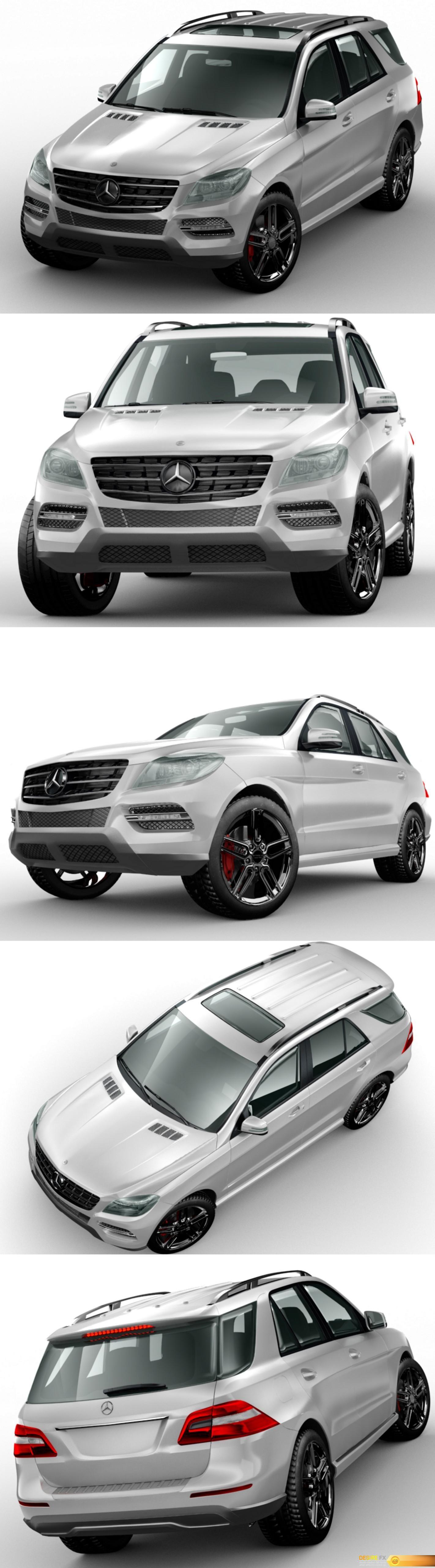 Desire FX | Chevrolet Silverado in 2020 | Chevrolet