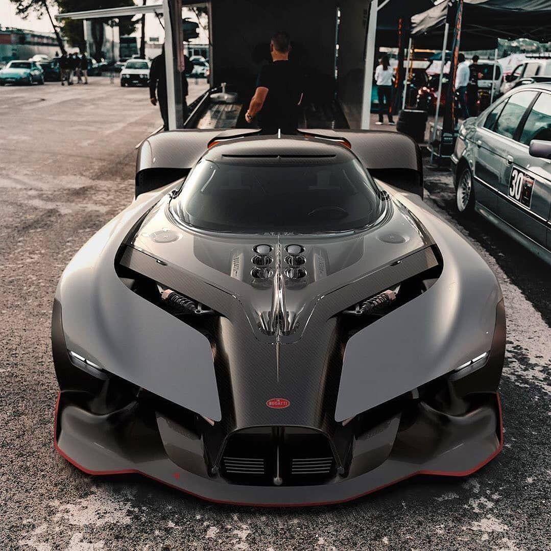 8,675 Me gusta, 38 comentarios supercars (supercar