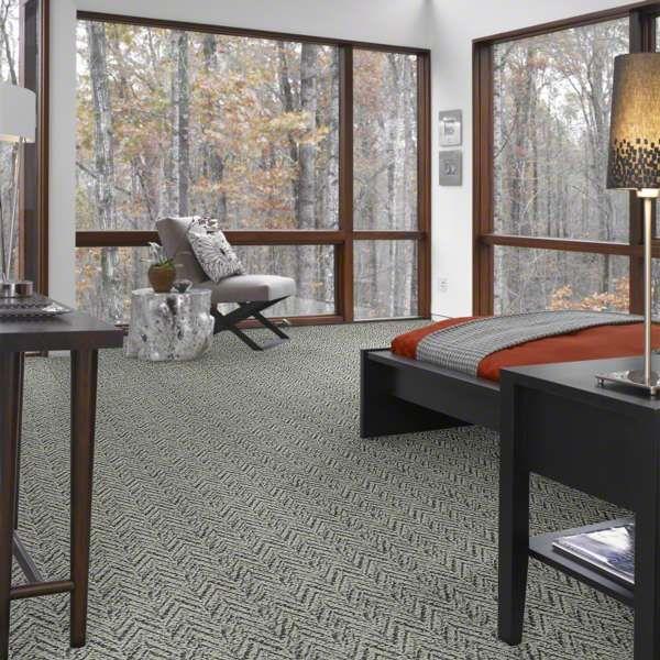 Carpet Amp Carpeting Berber Texture Amp More Flooring