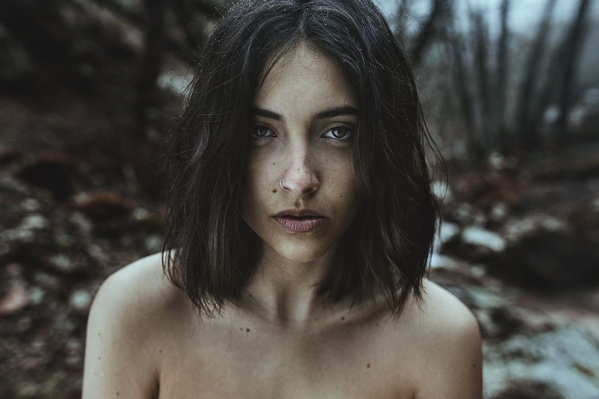 Video Erika Albonetti nude (98 photo), Ass, Cleavage, Boobs, swimsuit 2019