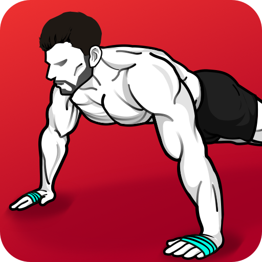 Pin On Apkdz Com Download Mod Apk And Game For Android