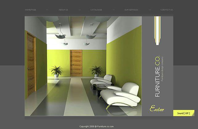 Image result for interior design websites also room color schemes rh za pinterest