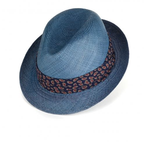 Jive Panama Hats Online ea0493f84535
