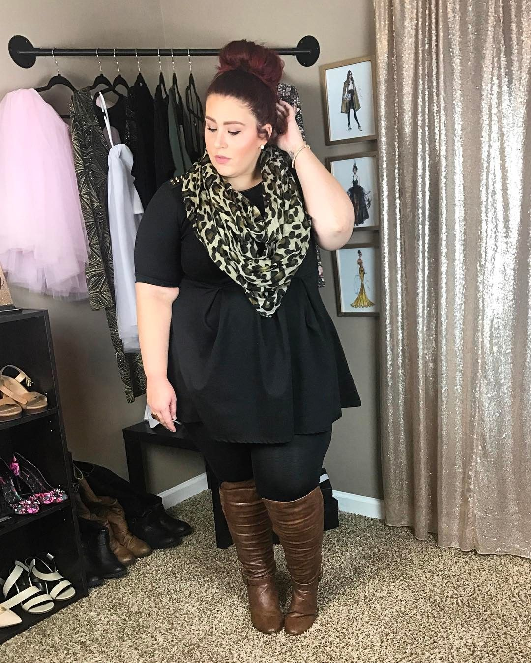 Affordable Trendy Plus Size Clothing Cheap Online Plus Size Clothing Stores Cheap Plu Plus Size Legging Outfits Plus Size Fall Outfit Outfits With Leggings